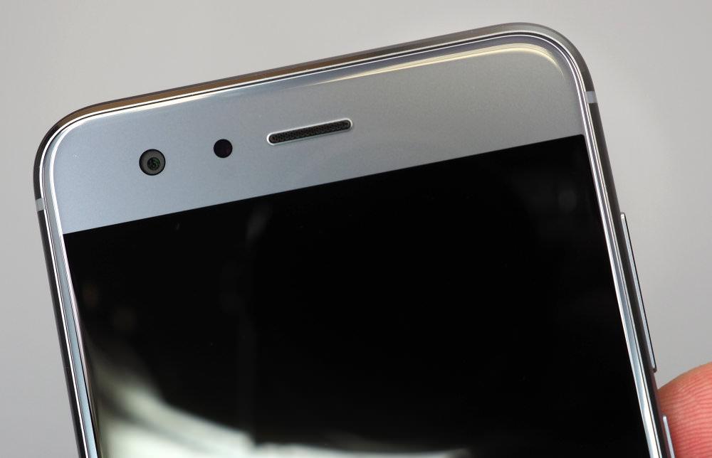 Huawei Honor9 (4)