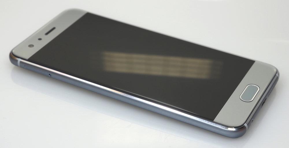 Huawei Honor9 (6)