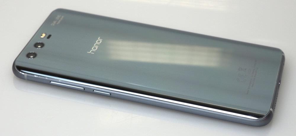 Huawei Honor9 (8)