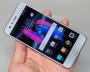 Thumbnail : Honor 9 Dual Camera Smartphone Review
