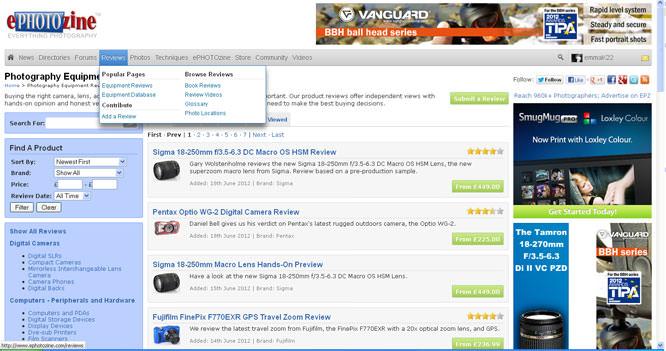 epz reviews