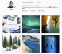Thumbnail : How To Create A Better Instagram Account - 16 Top Tips