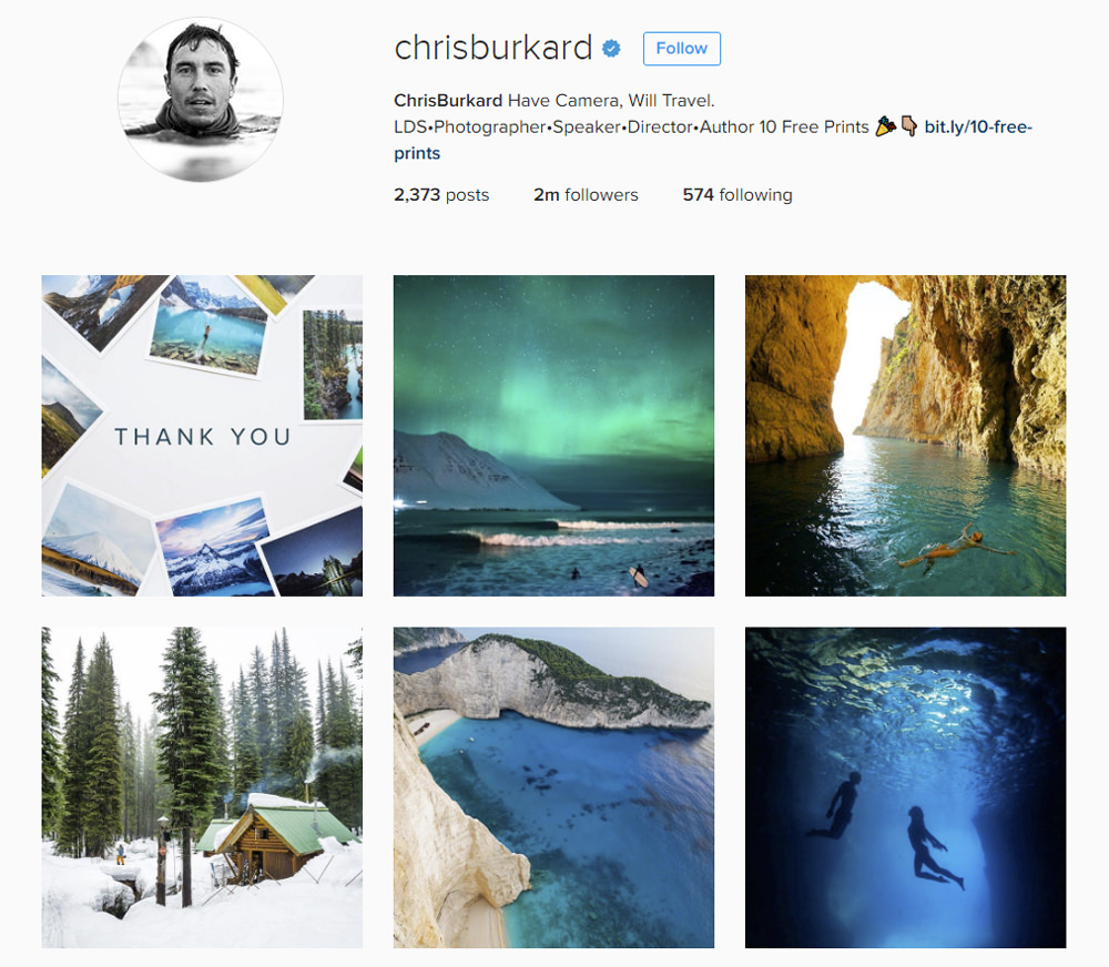 how to create instagram account on mac