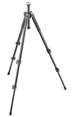 manfrotto_293_tripod