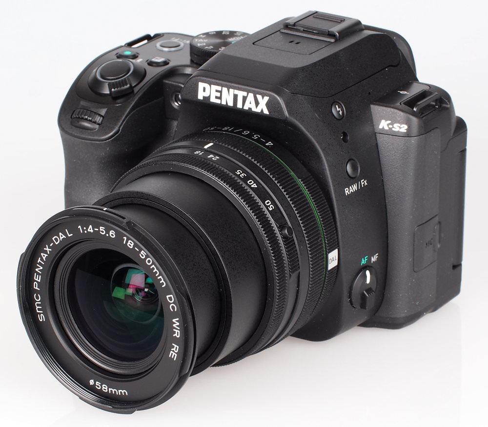 Pentax K S2 (4)
