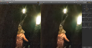 How To Reduce Digital Noise In Your High ISO Images