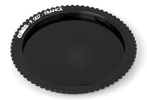 HOYA Cokin IR Filters Review