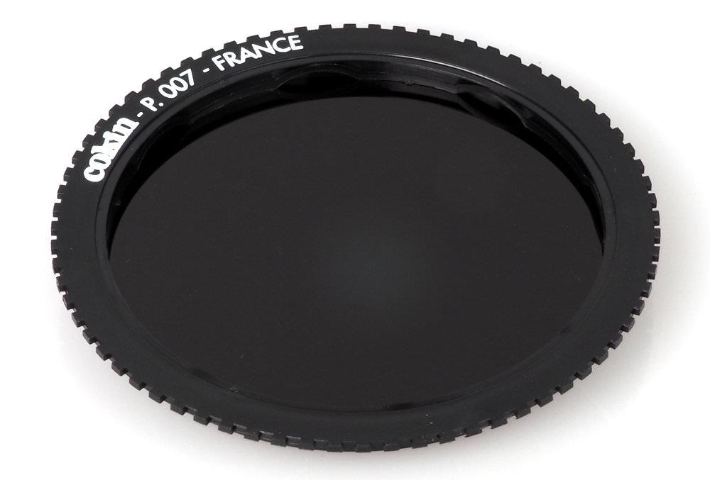 Cokin Infrared 007 (1)