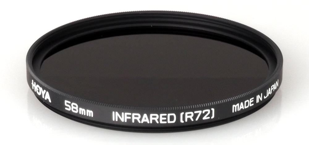 Hoya Infrared R72 (1)
