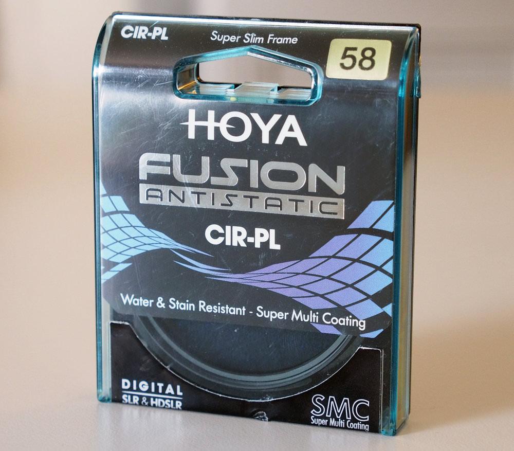HOYA FUSION CIR PL  (3)