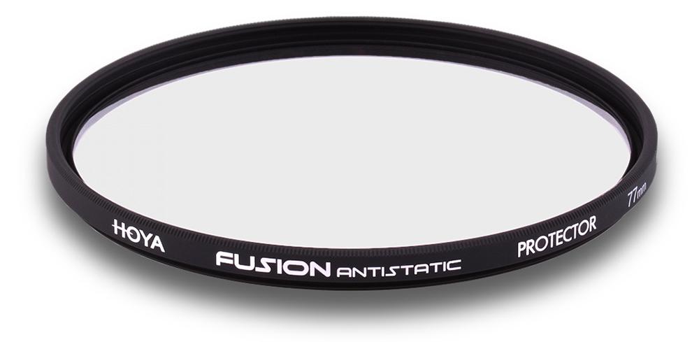 Hoya Fusion Filter