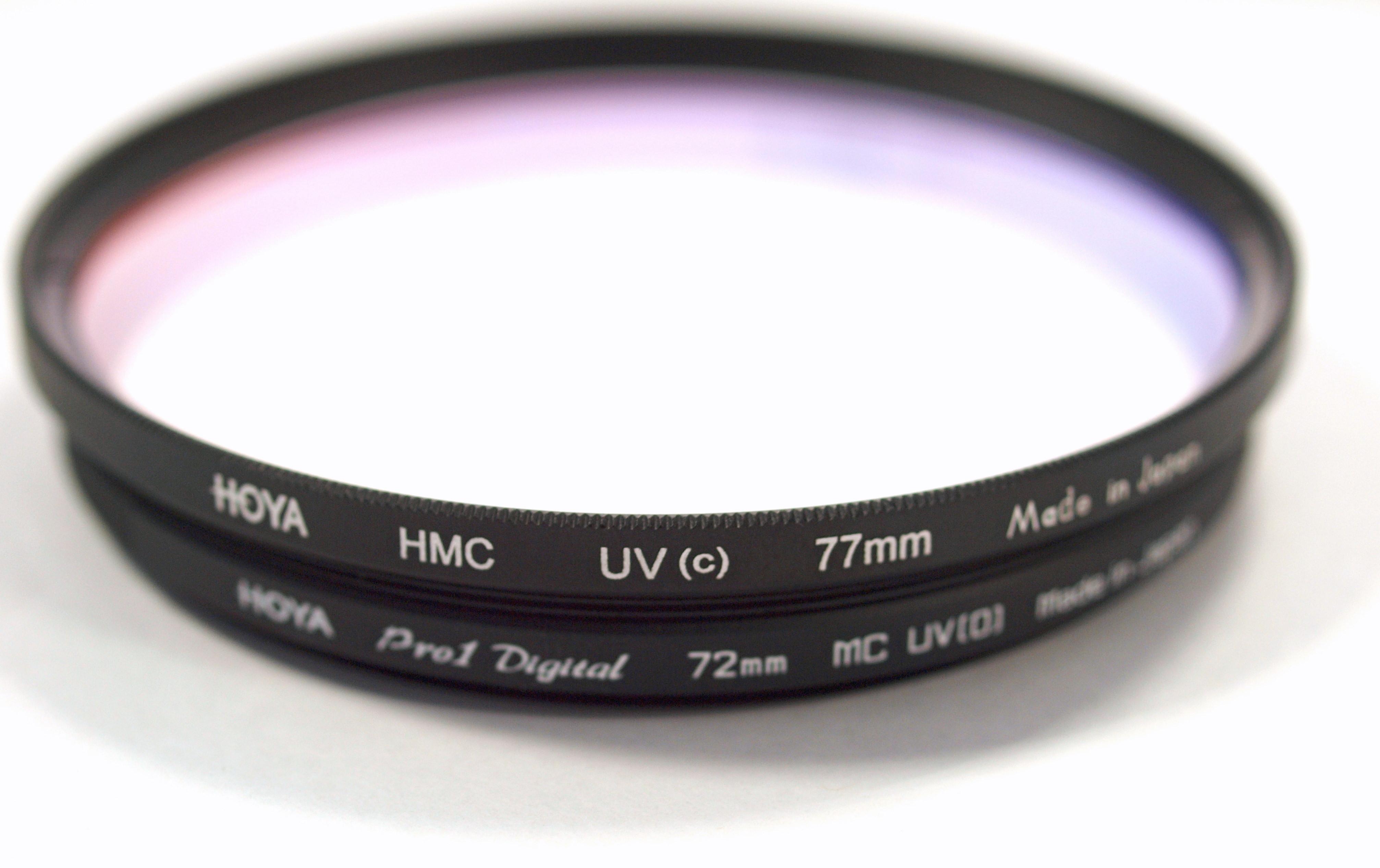 новые фильтры для фото латвии показал темнокожему