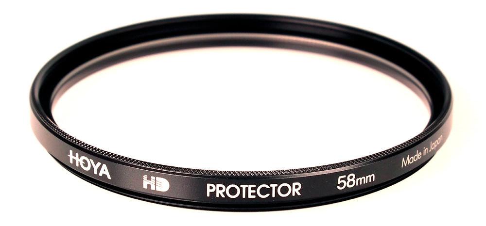 HOYA HD Protector (1)