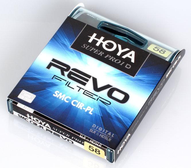 REVO CIR-PL