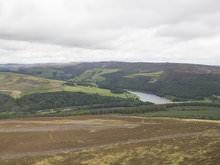 Distant landscape with Hoya UV filter   1/640 sec   f/6.3   18.0 mm   ISO 400