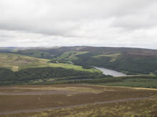 Distant landscape with Hoya UV & IR Cut filter   1/640 sec   f/6.3   18.0 mm   ISO 400