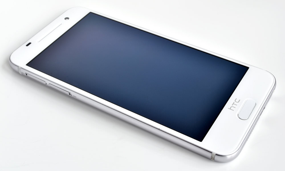 HTC One A9 01 Front1