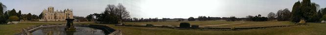 HTC One Panoramic IMAG0094      3.8 mm