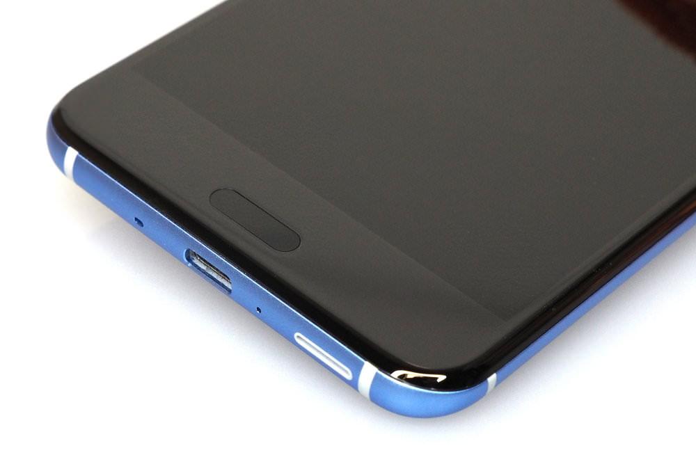 HTC U11 (5)