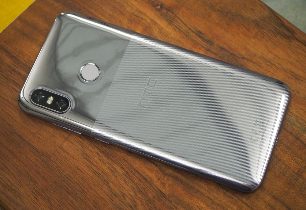 HTC U12 Life Twilight Purple (7)