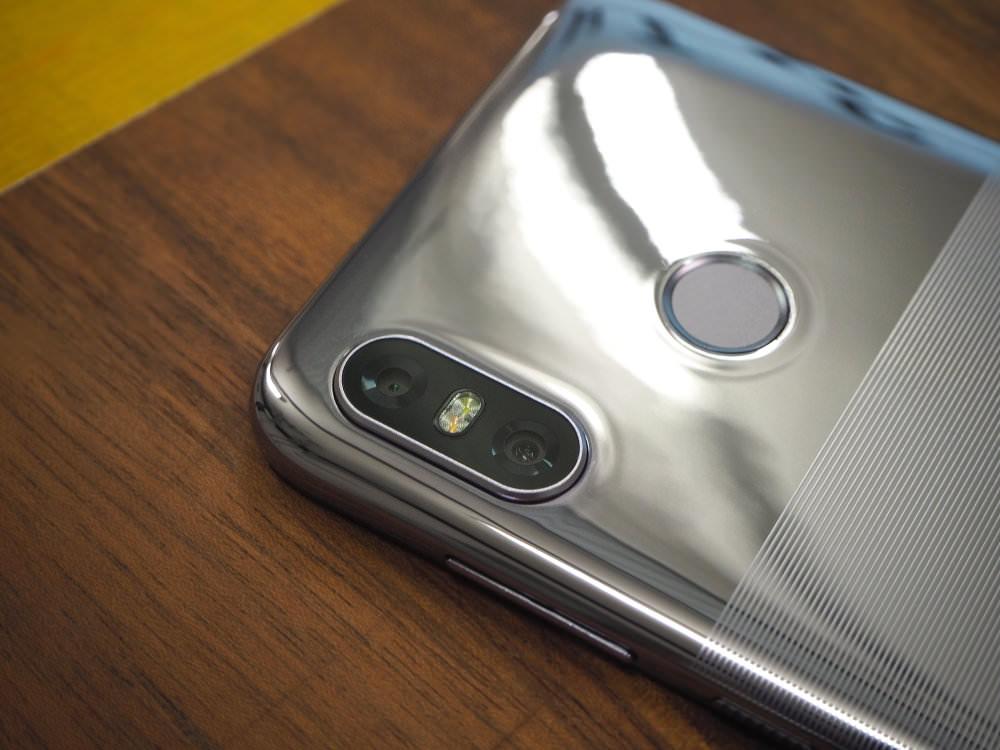 HTC U12 Life Twilight Purple (8)