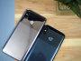 Thumbnail : HTC U12 Life Hands-On