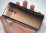 Thumbnail : Huawei Mate 10 Pro Review