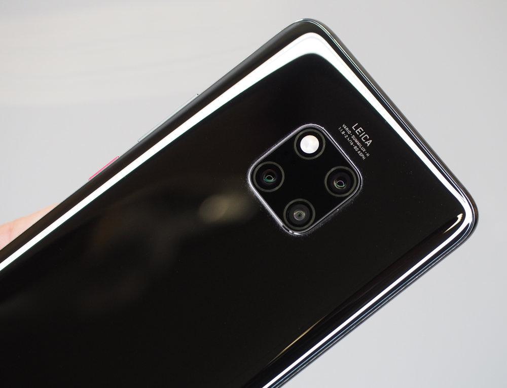 Huawei Mate20 Pro (12)