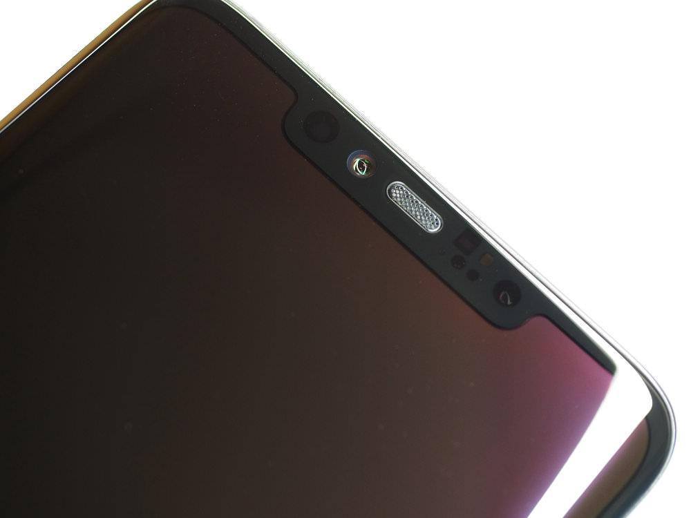 Huawei Mate20 Pro (1)