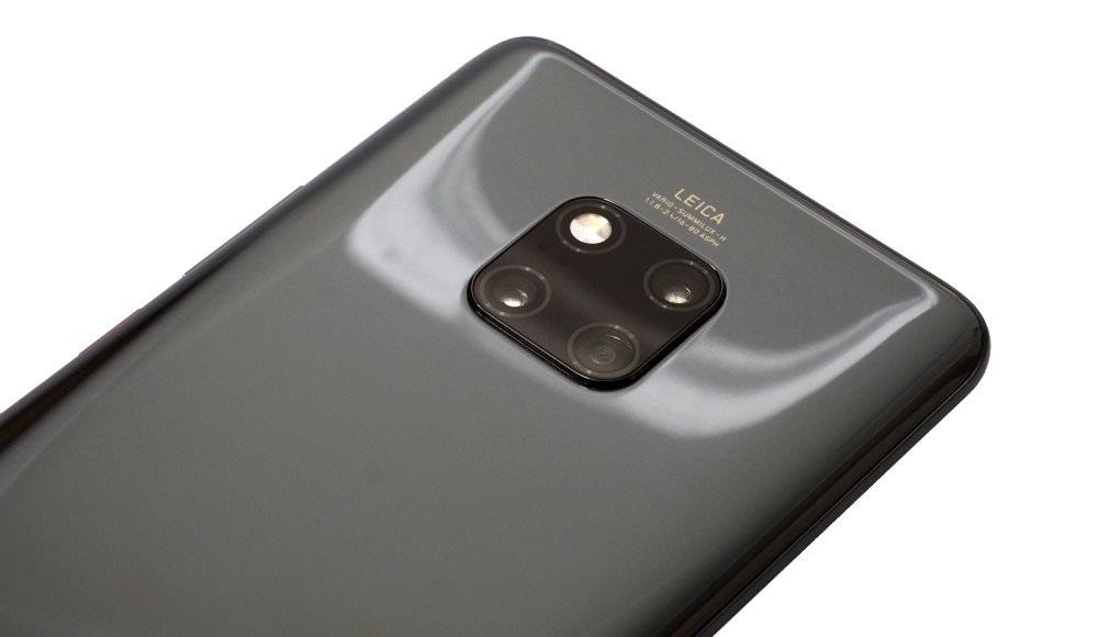 Huawei Mate20 Pro (6)