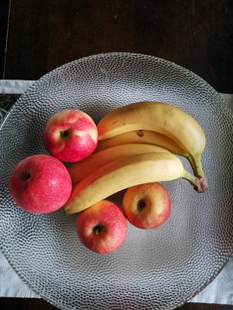 Fruit |