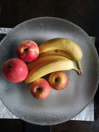 Fruit Bowl |