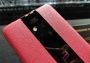 Thumbnail : Huawei Mate 20 RS Porsche Design Hands-On