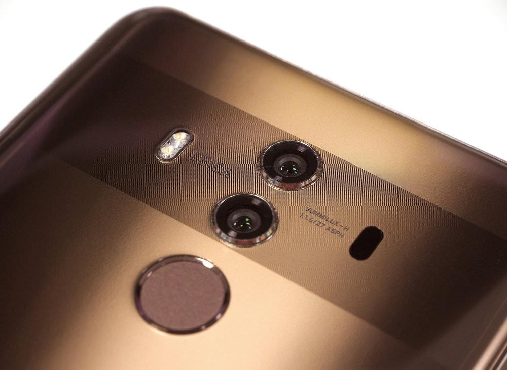Huawei Mate10 Pro Leica Lenses (6)