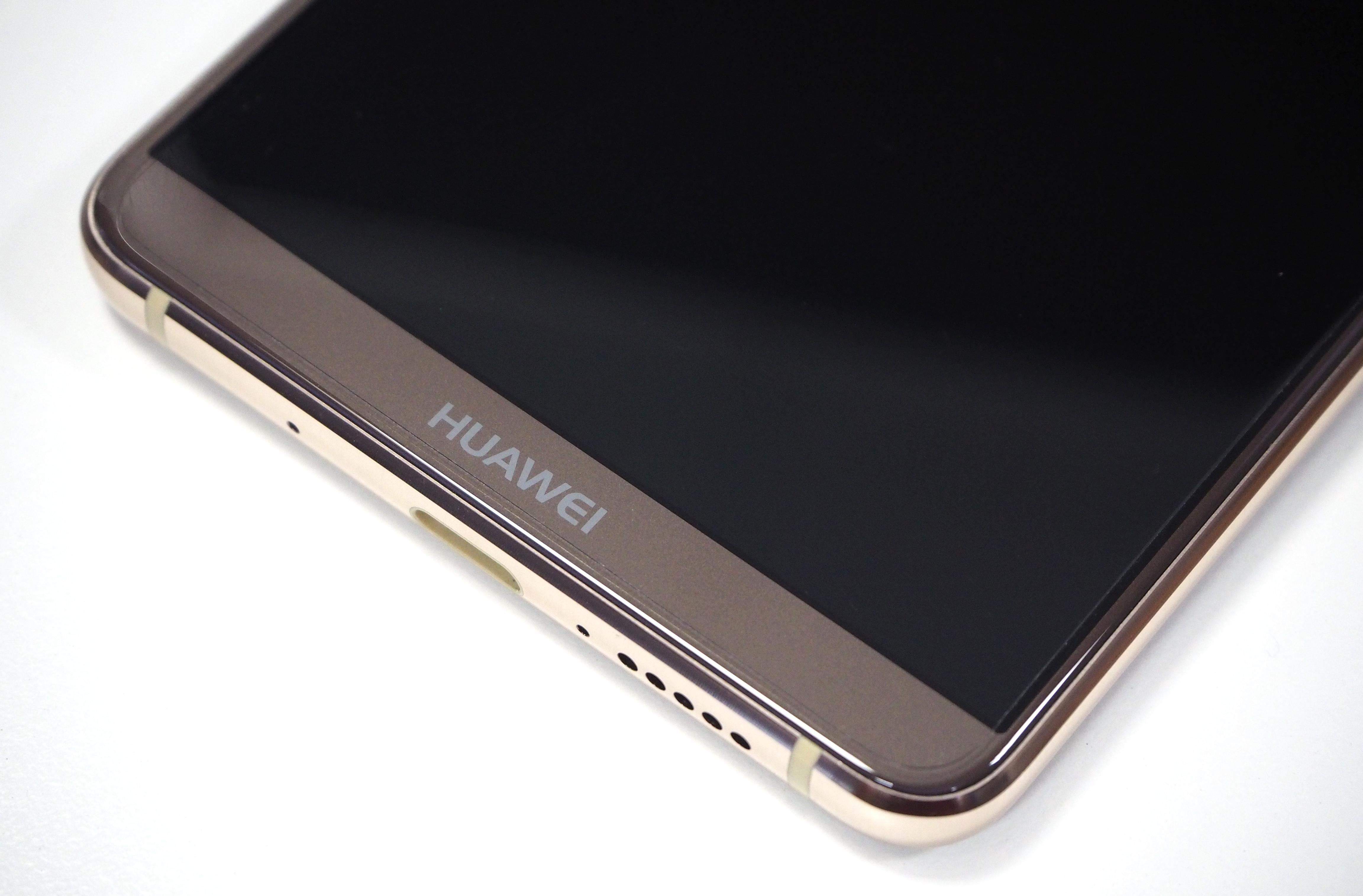 Huawei Mate 10 Pro Leica Dual Camera Review | ePHOTOzine