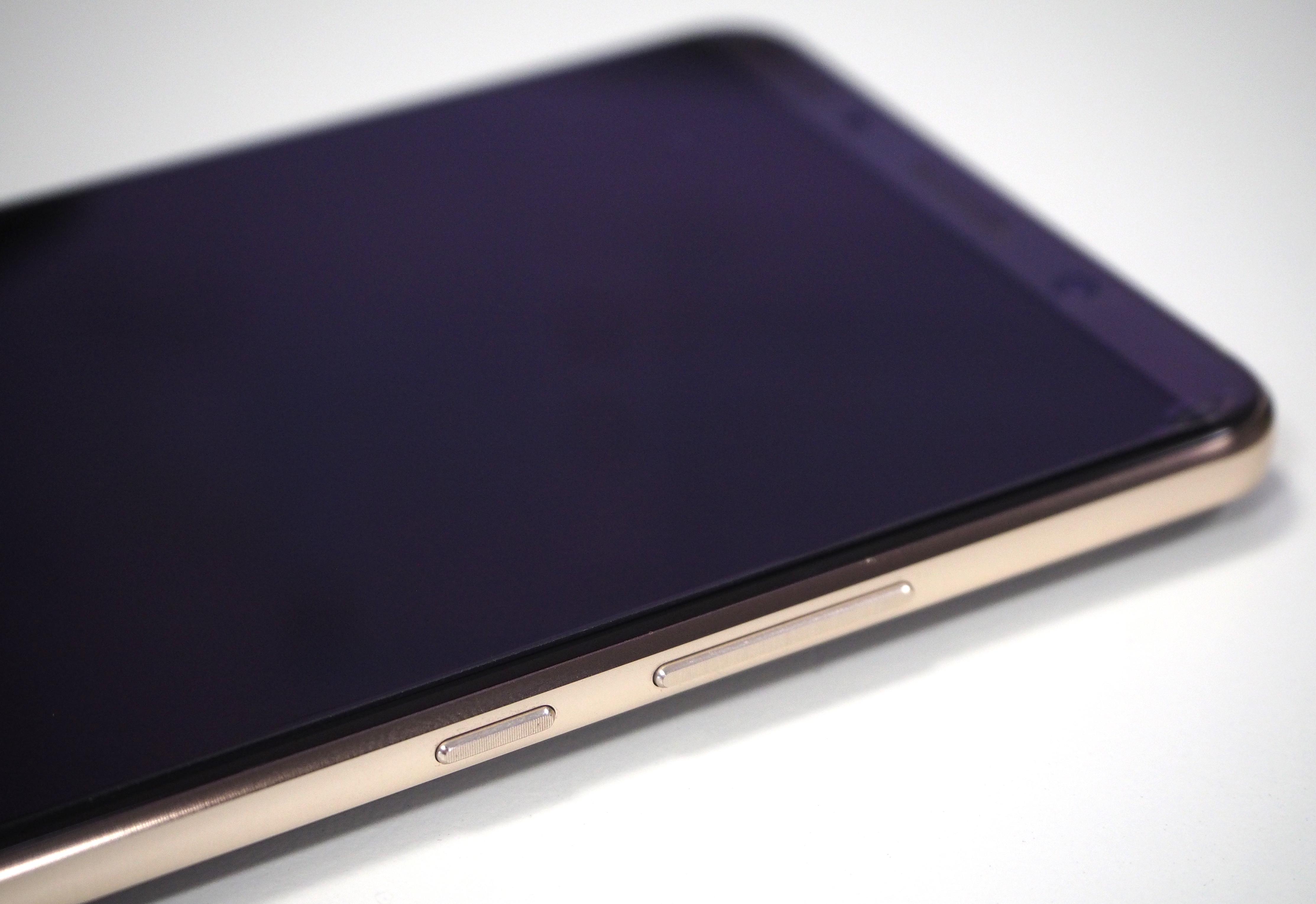 Huawei Mate 10 Pro Leica Dual Camera Review   ePHOTOzine