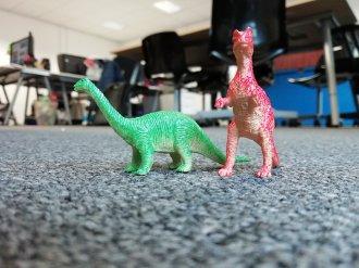 Dinosaurs | 1/33 sec | f/2.2 | 3.5 mm | ISO 200
