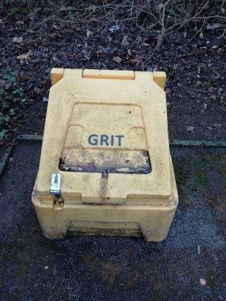 Grit | 1/144 sec | f/2.2 | 3.5 mm | ISO 50