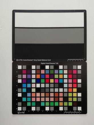 1/71 sec | f/2.2 | 3.5 mm | ISO 100