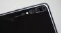 Huawei P20 Pro Leica Review