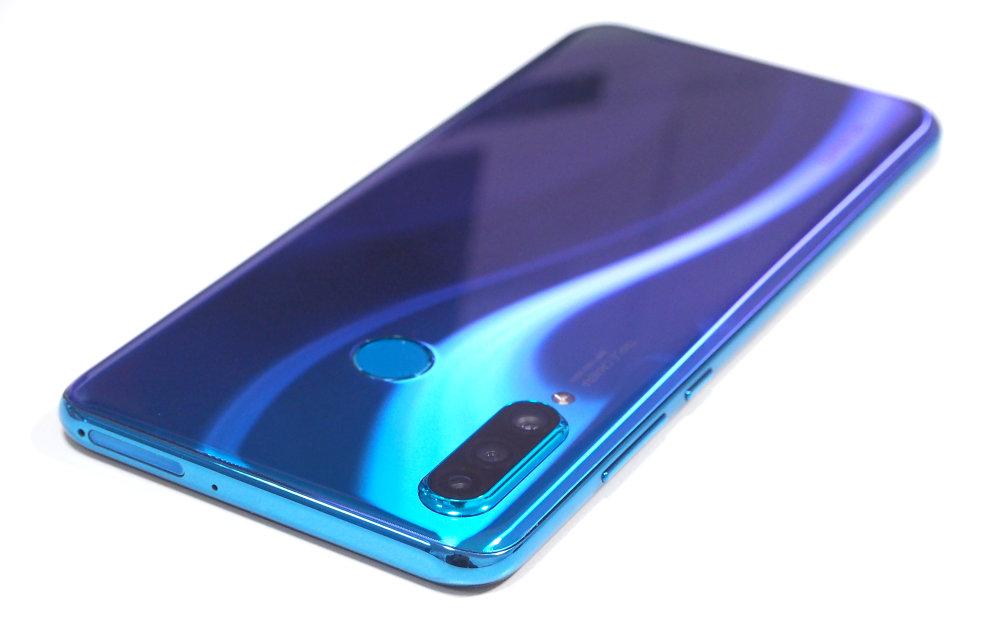 Huawei P30 Lite P4170072