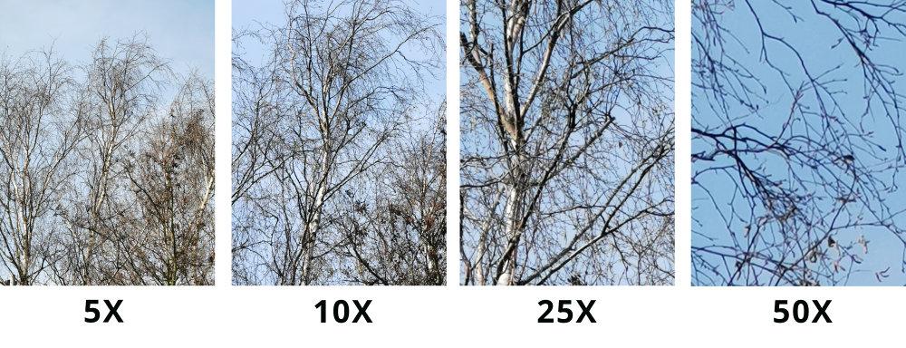 1/799 sec | f/2.2 | 2.4 mm | ISO 50