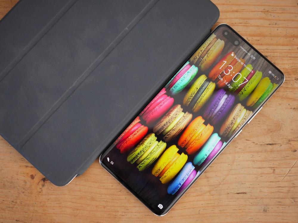 Huawei P40 Pro (2)