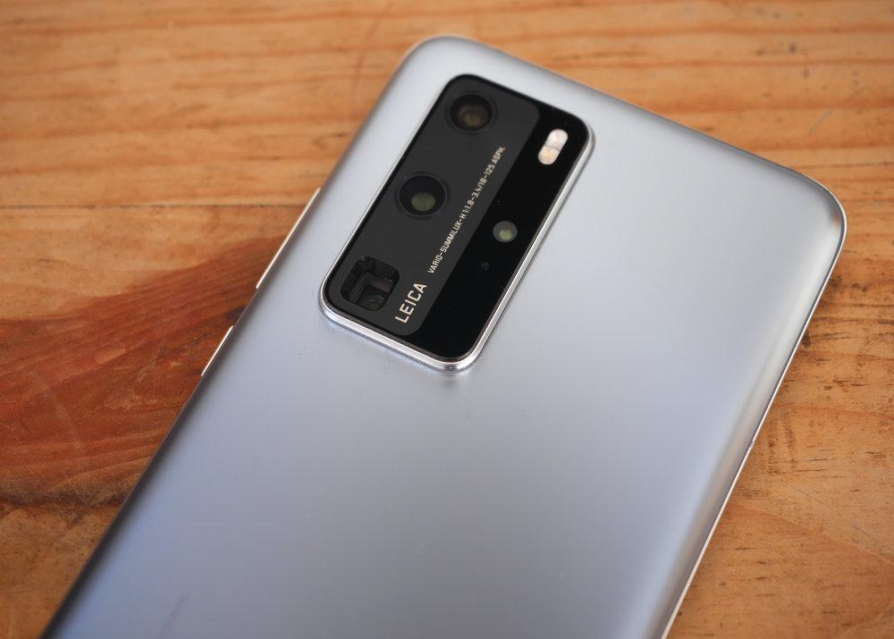 Huawei P40 Pro (4)