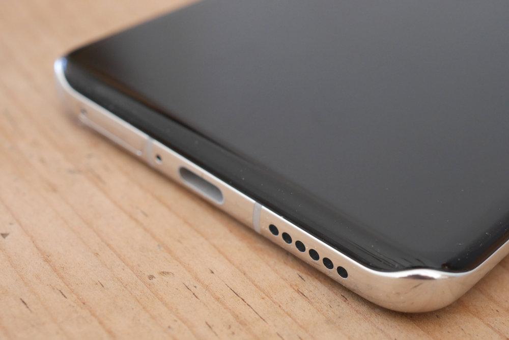 Huawei P40 Pro (8)