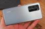 Thumbnail : Huawei P40 Pro Review