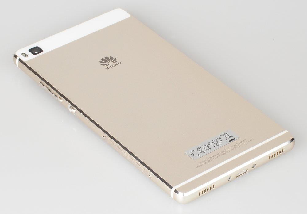 Huawei P8 (10)