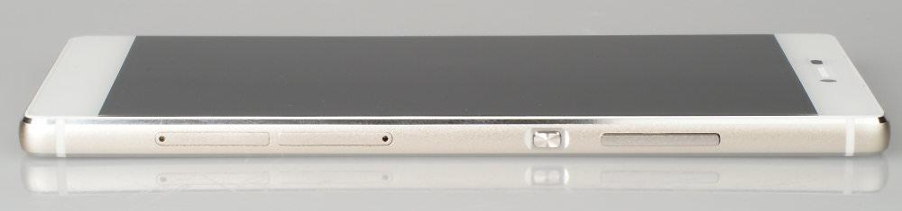 Huawei P8 (4)