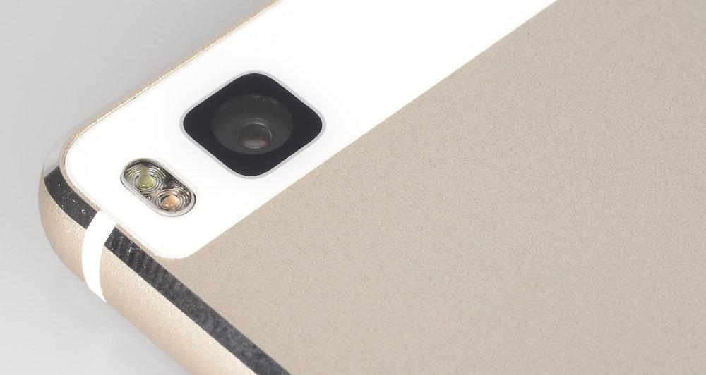 Huawei P8 (9)
