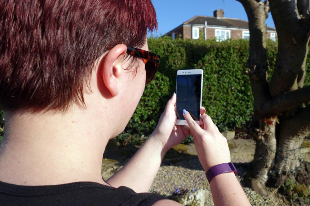 Huawei P9 Leica Smart Phone Camera Review